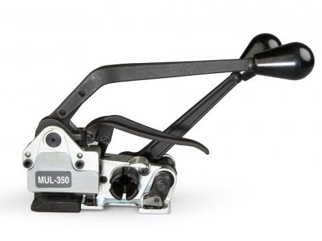 MUL-350
