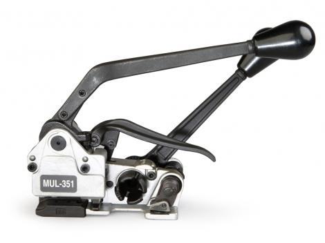 MUL-351
